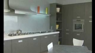 Cucine moderne - Raimondi