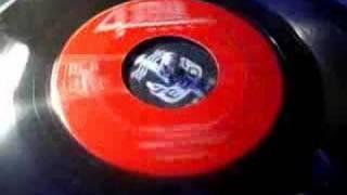 Sammy Masters Pink Cadillac 4Star Rockabilly