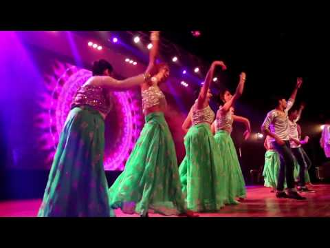 Ban Than | Bollywood | Dance