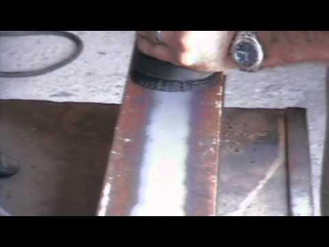 Αμμοβολή χωρίς εκπομπή σκόνης και με ανακύκλωση του υλικού αμμοβολής