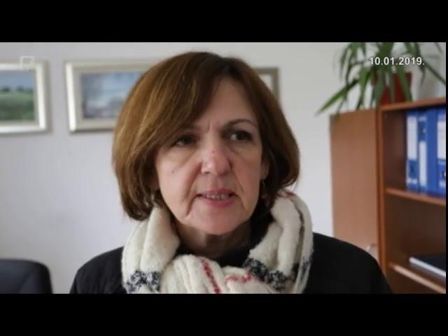 Zabranjene posjete u Kantonalnoj bolnici u Livnu