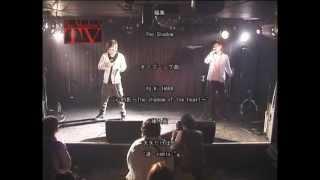 第103回TheShadow's TV2013.2月号本篇 ナビゲーター:大矢たけはる( ...