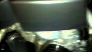 bruit moteur bmw 320d 177.mp4