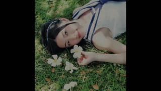 わがままコレクション - 松井珠理奈、 多田愛佳、前田亜美、小森美果、...