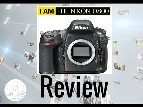 Nikon D800 Review as a Wedding Photographer + D800 vs D3-D3s