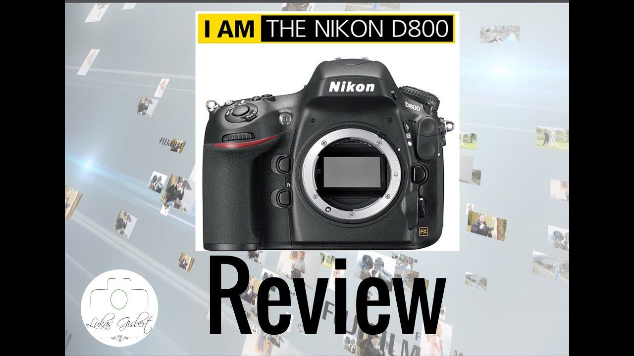 Wedding Photography D800: Nikon D800 Review As A Wedding Photographer + D800 Vs D3