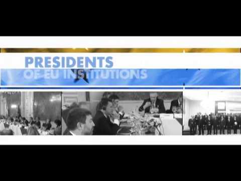 European People's Party: Presentation