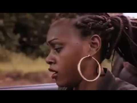 Download Ugandan horror Movie, Bunjako premieres next Friday