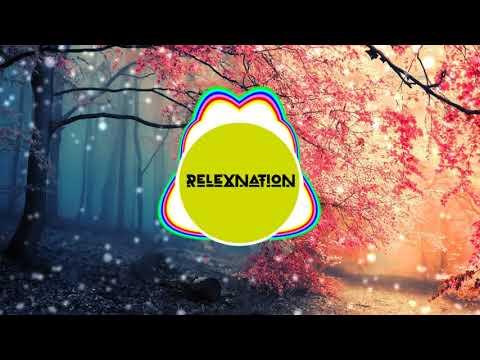 Tony Velour - VH1 (Prod. Power)