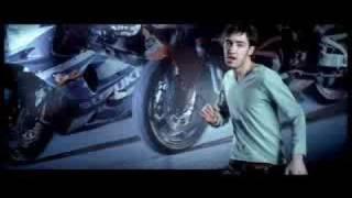 Arsenium ft. Natalia Gordienko - Loca