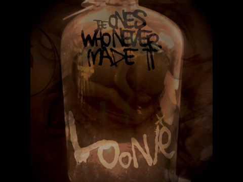 Loonie feat. Gloc 9, Rhyxodus, Konflick & Mikeraphone - QUINTA