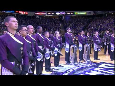 Emotional Sacramento Kings 2013/14 Opening Night Performance