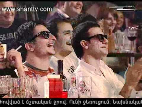 Vitamin Club-09.06.2012