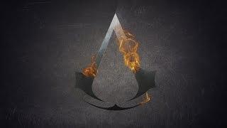 Assassins Creed gameplay pirates