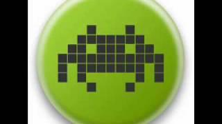 Hatiras - Spaced Invader (Goin
