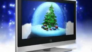 Обработка видео.mov(Для Саши., 2010-12-17T19:54:41.000Z)