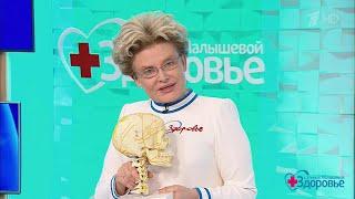 видео Здоровье с Еленой Малышевой (Первый канал) выпуск от 04.09.2016 смотреть онлайн бесплатно