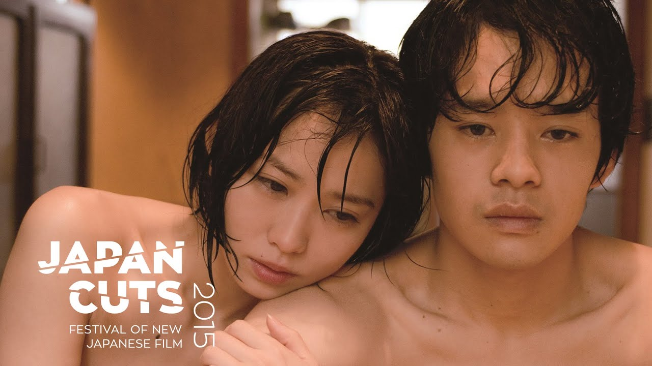 Sex Japan Movie Full