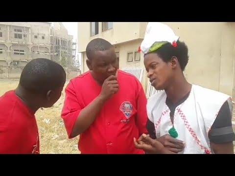 Download Dan Fulani Iyayen Shirme 🤣 Kalla Kaci Dariya