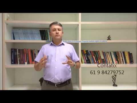 Parte 1 -Psicanálise e Psicoterapias, semelhanças e diferenças