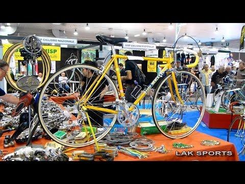 Vintage Road Bicycles