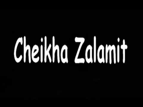 cheikha zalamit mp3