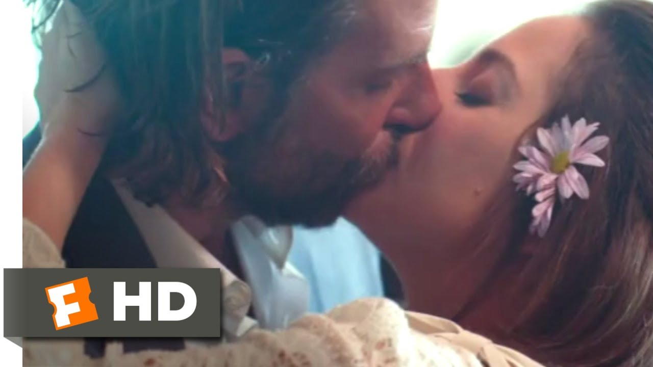 Download A Star Is Born (2018) - Getting Married Scene (4/7) | Movieclips