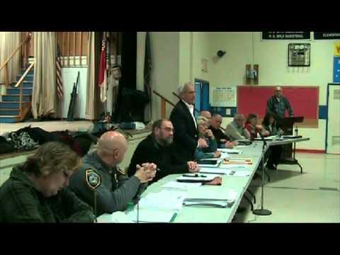 Barnstead PD-Sheriff Proposal Public Mtg-Feb 28, 2012.avi