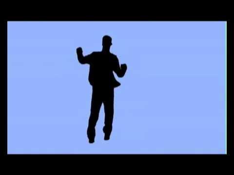 Download Celeda - Glennos Music Is The Answer (Danny Tenaglia)