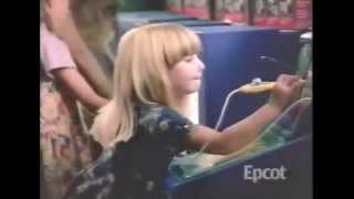 Tip for Today 1998 | WDW | Direct Capture | ResortTV thumbnail