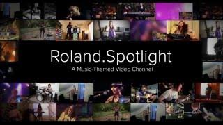 Roland.Spotlight Trailer