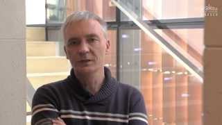 Baixar Filip Modrzejewski - Na czym polega współpraca pisarza z redaktorem? KURS KREATYWNEGO PISANIA KMLU