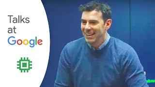 "Adam Braun: ""Where is Education Going Next?"" | Talks at Google"