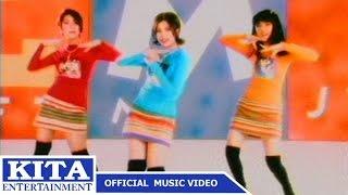 ที-สเกิ๊ต : ไม่เท่าไหร่   อัลบั้ม : T-Skirt  [Official MV]