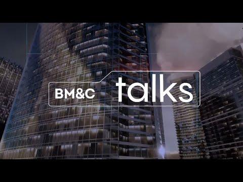 CONHEÇA UM POUCO MAIS SOBRE A BRZ INVESTIMENTOS | BM&C  TALKS