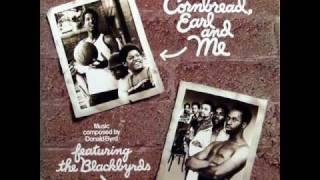 The Blackbyrds - The  Mother, Son Bedroom Talk