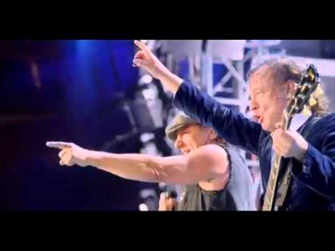 ACDC new song Play Ball audio online – new Deftones in the works – new Finch – new Gideon, Survive