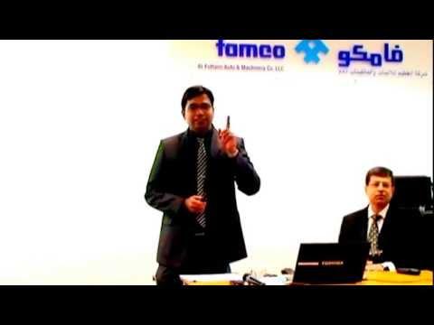 Indian Institute of Quantity Surveyors Dubai CPD 06/2012