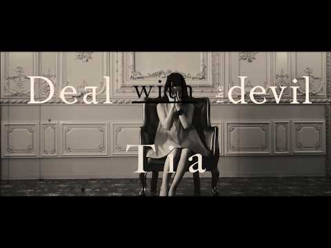 「Deal with the devil」の参照動画