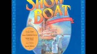 Showboat - Can