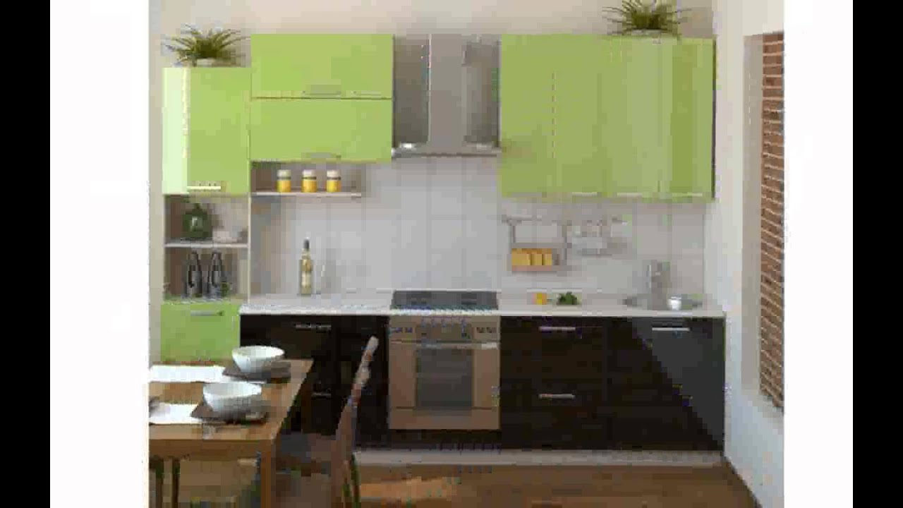 Обои для кухни купить – задача не из легких, ведь здесь следует учитывать не только специфику помещения, общий дизайн, но пожелания, мечты,
