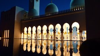 Оффшоры в ОАЭ эмират Рас эль Хайма(, 2015-11-21T12:52:41.000Z)