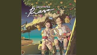 Download lagu Romansa Asia Afrika MP3