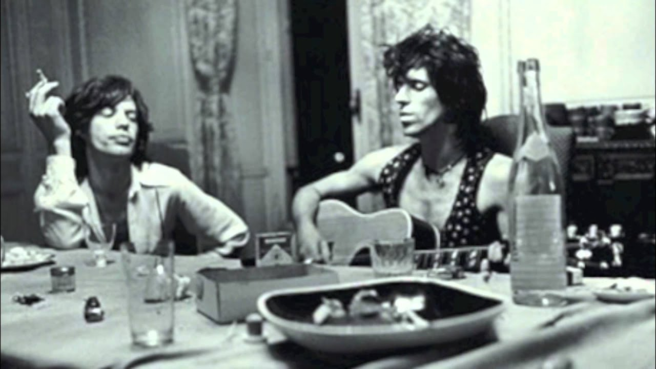 Image result for rolling stones soul survivors images