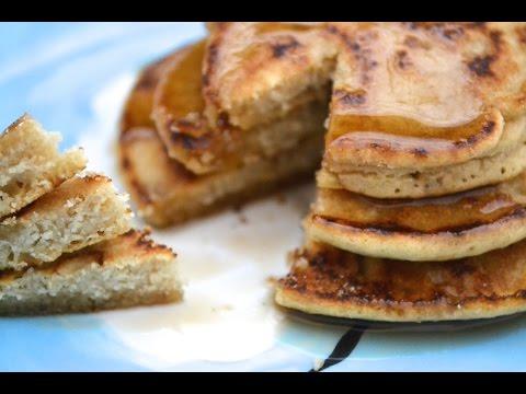 recipe:-gluten-free-brown-rice-pancakes-(dairy-free!)
