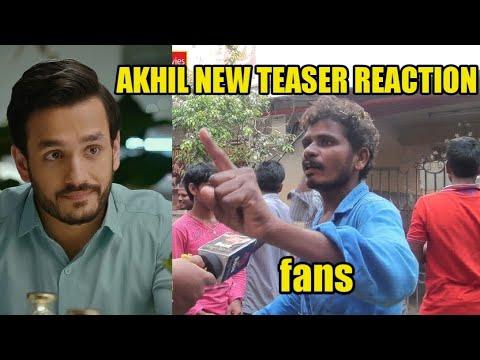 Download Most Eligible Bachelor Teaser Trolls | Akhil new movie teaser  | pooja hegde movie new teaser Trolls