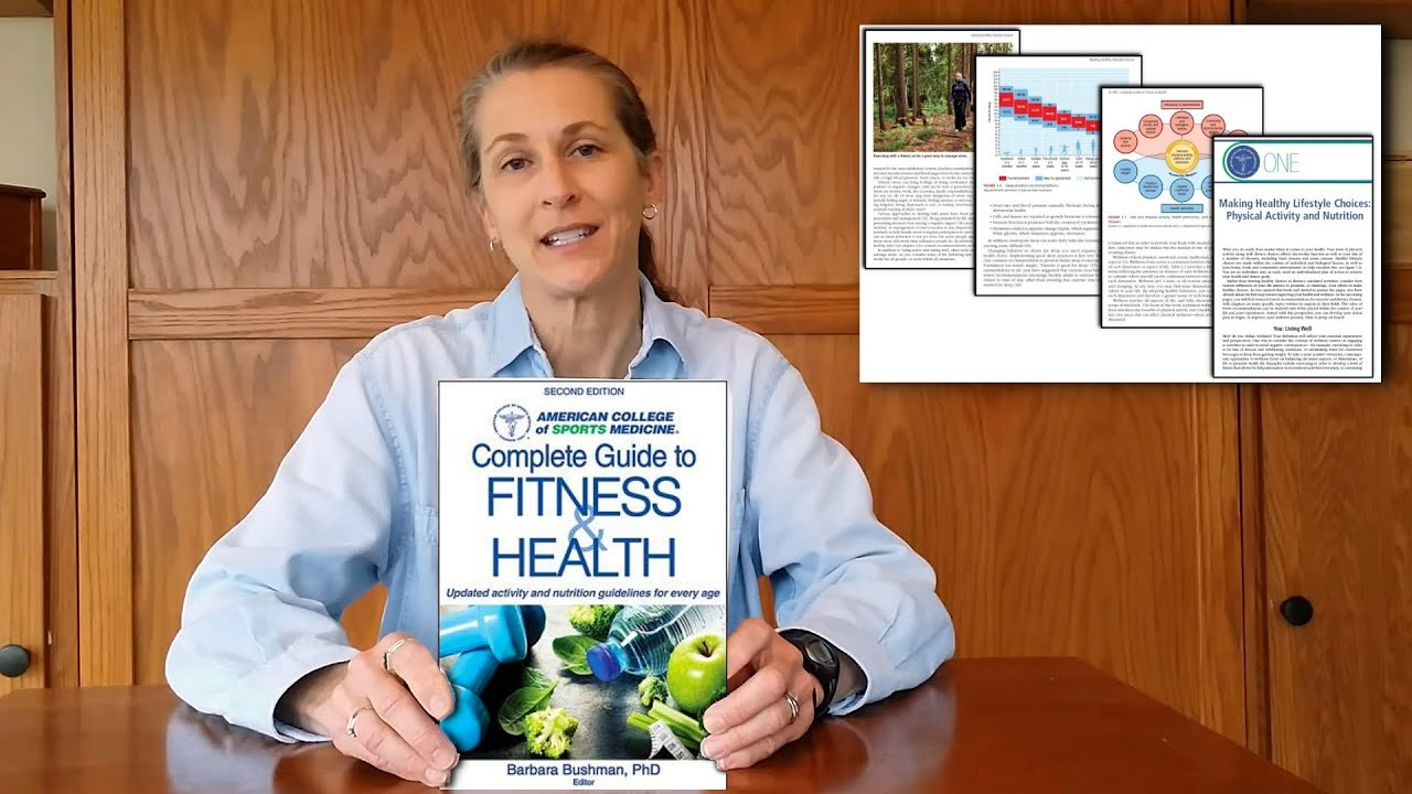 The Complete Guide to Behavioural Change for Sport and Fitness Professionals (Complete Guides)