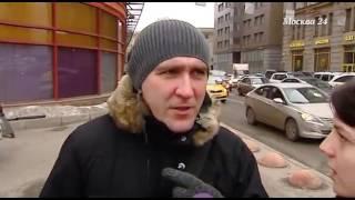'Фанимани': чем российский рубль похож на неваляшку