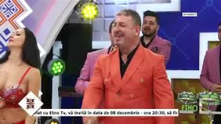 Gazi Demirel &amp CIKA CIKA ETNO TV