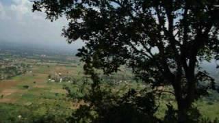 Bhadrakali-Kannan Oru